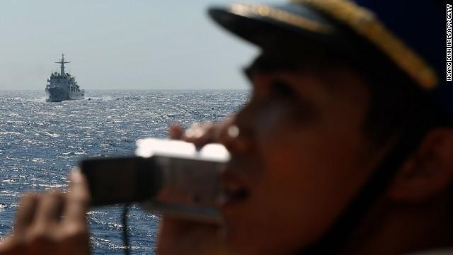 china-vietnam-ship-5-14-4-horizontal-gallery