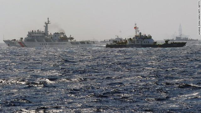 china-vietnam-ship-5-14-horizontal-gallery