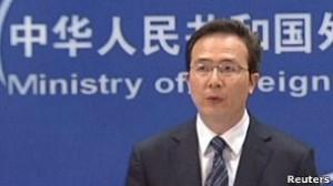 Bộ Ngoại giao TQ phản ứng liên tục sau những cuộc họp báo của VN