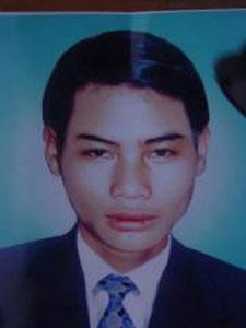 Thanh niên Đăk Nông bị cướp đất rồi bị bắn chết