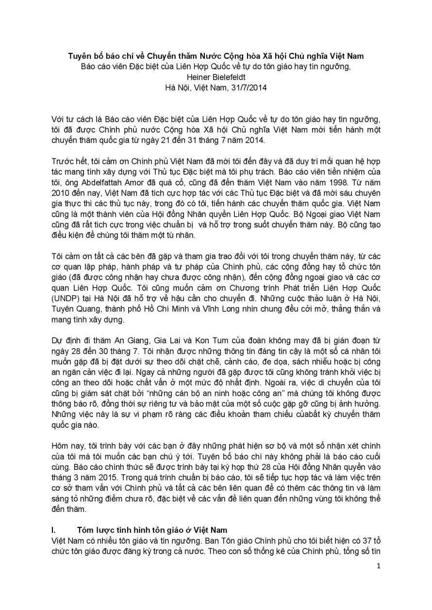 StatementVietnameseVersion31July2014-page-001