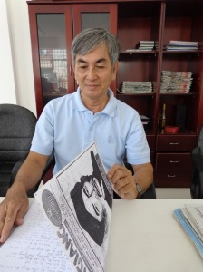 ANH ONG NGUYEN KHUONG NINH (2)