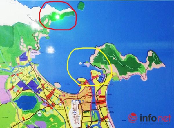 không - Cuộc xâm lược không tiếng súng của Trung Quốc H131