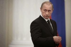 Vladimir Putin là người đã ám hại Alexandre Litvinenko ?