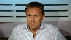 Andrei Lougovoi, một trong hai nghi can trực tiếp đầu độc Litvinenko, nay trở thành dân biểu Nga