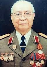 Kết quả hình ảnh cho Nguyễn Trọng Vĩnh