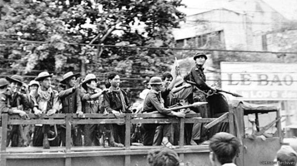 Việt Nam đã để lỡ mất cơ hội phát huy những thành quả của miền Nam để lại do chìm đắm trong tư tưởng của bên thắng cuộc, theo Tiến sỹ Vũ Minh Khương