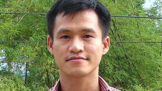 Thạc sỹ Nguyễn Tiến Trung cho rằng quyền im lặng sẽ giúp bảo vệ những người vô tội và nâng cấp nhân quyền ở Việt Nam.