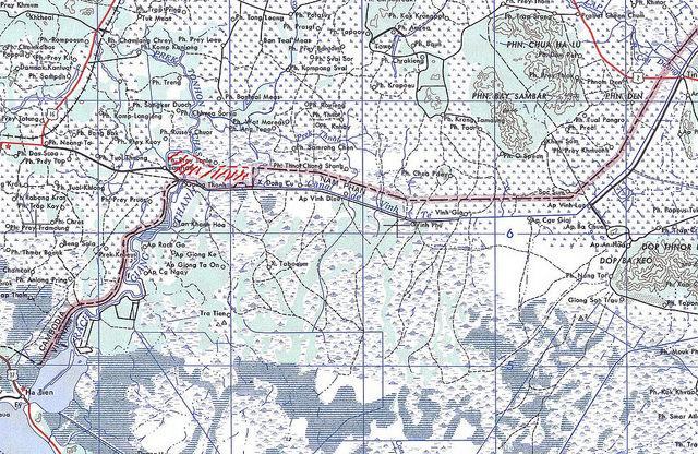 Bản đồ 2