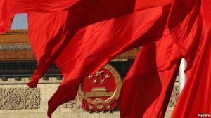 74% số người Việt tham gia cho biết họ xem Trung Quốc là một mối đe dọa và bày tỏ e ngại về khả năng đối đầu quân sự với Bắc Kinh.