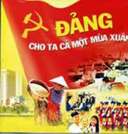 Nguồn: bqllang.gov.vn
