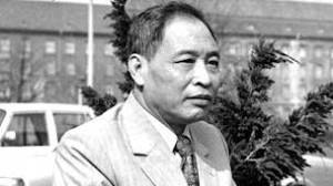 Tướng Trần Độ. Nguồn ảnh: BBC