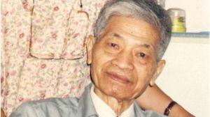 Nhân vật Nguyễn Hữu Đang vẫn đang gây tranh luận