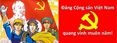 Nguồn ảnh: Tuyengiao.vn