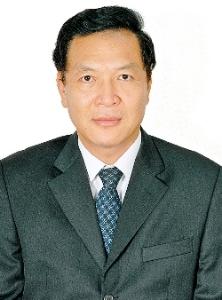 Bộ trưởng Bộ GD&ĐT Phạm Vũ Luận. Nguồn: Báo TTVH