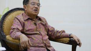 Phó Tổng thống Indonesia trả lời câu hỏi của độc giả BBC Tiếng Việt