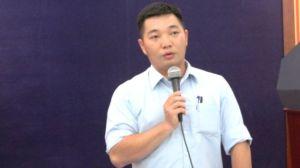 Ông Lê Trương Hải Hiếu năm nay 34 tuổi