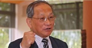 Chuyên gia kinh tế Lê Đăng Doanh