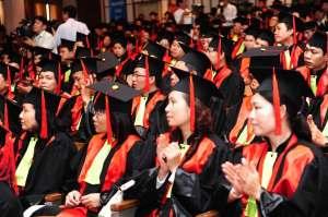 Photo: Đại Học Y Dược TPHCM