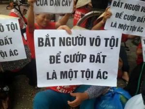 Nguồn ảnh: FB Hai Van Nguyen
