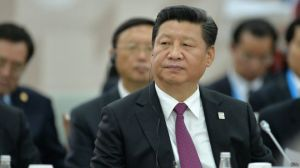 Tác giả kiến nghị lãnh đạo Trung Quốc chấp nhận 'đàm phán' về vấn đề Hoàng Sa với Việt Nam, một quần đảo mà TQ đã tấn chiếm từ năm 1974 từ tay chính quyền VNCH.