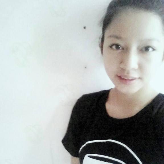 Bạn trẻ Lê Thị Yến