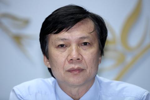 Ông Hồ Quang Lợi, ủy viên Ban thường vụ Hội Nhà báo Việt Nam: Hành động hành hung nhà báo như vậy là vô cùng nghiêm trọng