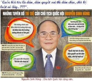 Photo: Blog Ngaymaivietnam