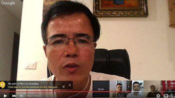 Luật sư Lê Quốc Quân cho rằng có chuyện 'tổ chức đánh người để ra tiền' ở trong các trại giam ở Việt Nam và đồng tình việc mở điều tra độc lập vụ việc.