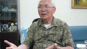 Luật sư Trần Quốc Thuận nói vụ Đỗ Đăng Dư đã đang làm công luận liên hệ tới ít nhất 226 người bị chết trong các trại giam ở Việt Nam vài năm trở lại đây.
