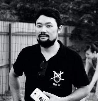 Facebooker Nguyễn Chí Tuyến. Nguồn: FB Tuyen Chi Nguyen