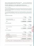 60077-trang-20-bctc2014