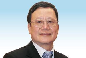 Ông Huỳnh Nam Dũng. Ảnh: VNN