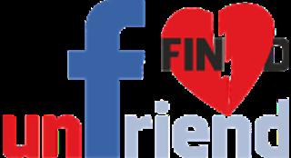 """Mạng xã hội như facebook cho phép mỗi người có quyền """"thích"""" hay """"không thích"""" một người nào đó, cùng quan điểm của họ (ảnh minh họa)"""