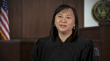 Bà Jacqueline Nguyen. Ảnh: Fusion