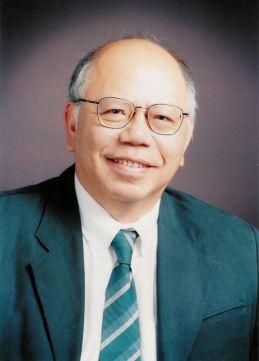 GS Nguyễn Đăng Hưng. Ảnh: FB Nguyễn Đăng Hưng.