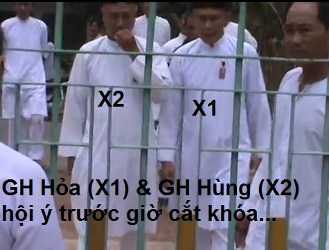 H1.jpg
