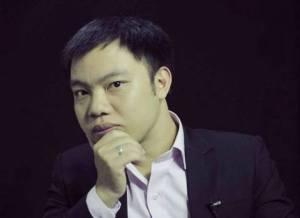 Ảnh tác giả Nguyễn Đình Hà. Nguồn FB