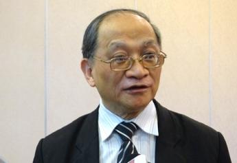 """Tiến sĩ Lê Đăng Doanh: """"Đây là tuyên bố đầy thách thức và xúc phạm"""""""