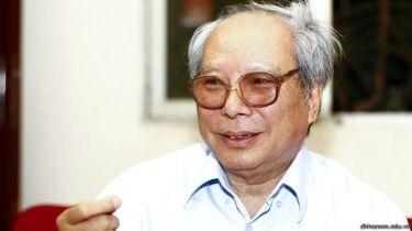 Tiến sỹ Lê Viết Khuyến đặt giả thuyết có nguyên nhân thứ ba là 'kẻ xấu cố tình phá hoại kinh tế' của Việt Nam. Ảnh: dhhoasen.edu.vn