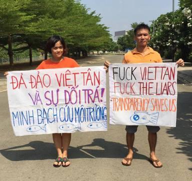 Nguồn: FB Hong Minh