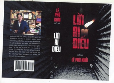 Ảnh bìa sách