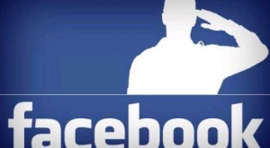 Ảnh Facebook