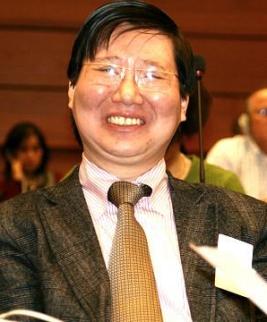 Ông Đặng Xương Hùng. Ảnh: internet