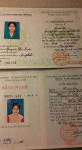 Ảnh: FB Khanh Lam Nguyen