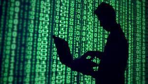 Ảnh minh họa hacker TQ. Nguồn: internet