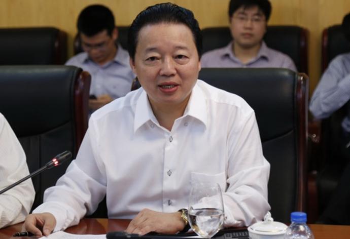 Hinh 2 (1)