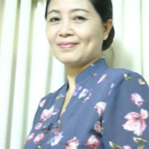LS Ngọc Minh Châu