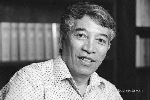 Phó Hiệu trưởng và Hiệu trưởng Trường ĐHKHXH&NV (1996-2001); Phó Giám đốc Đại học Quốc gia Hà Nội (2001-2005); Giám đốc Sở Văn hoá Hà Nội (2005-2013).