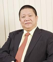 Ông Lê Phước Vũ, Chủ tịch Tôn Hoa Sen. Ảnh: internet
